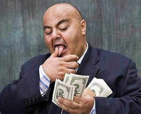 Долёвку решено ликвидировать. Малые и средние стройкомпании останутся в проигрыше, а в выигрыше – банки?!