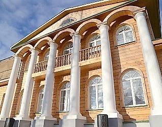 Достоверность стоимости работ на объектах культурного наследия будут проверять по новым правилам
