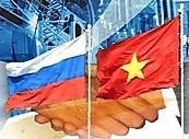 Два главных строительных ведомства России и Вьетнама подготовят межминистерский меморандум о сотрудничестве