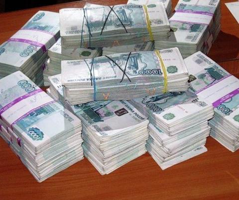 Две экс-СРО перечислили в НОСТРОЙ часть средств КФ, но, как почти все исключённые, «забыли» о делах членов…