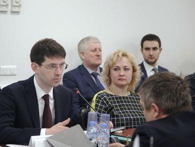 Экономия на резерве Совета НОСТРОЙ может вылиться в интерес Генпрокуратуры к данному вопросу…