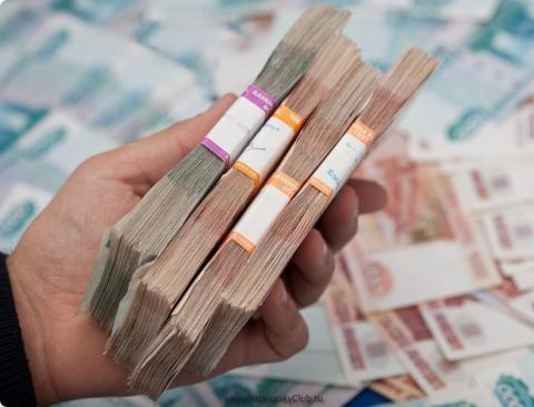 Экс-СРО «ОСВ» перевела в НОСТРОЙ часть средств КФ, но, как и многие «бывшие», дела своих членов не передала
