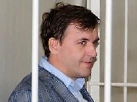 Экс-СРО «ПГС» Станислава Мацелевича официально признана банкротом
