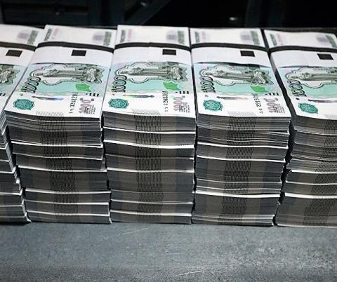 Экс-СРО «ПГС» перечислила в НОСТРОЙ ещё 10 миллионов рубликов средств КФ