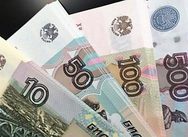 Экс-СРО «РСА» перечислила в НОСТРОЙ из средств КФ ВВ аж более… тысячи четыреста рублей