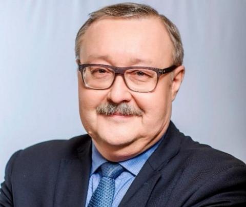 Эксперт Главгосэкспертизы Владимир Коновалов стал соавтором словаря по фундаментостроению, механике грунтов и грунтоведению