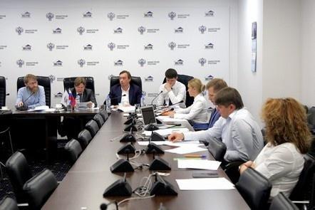 Экспертный совет НОСТРОЙ не поддержал законопроекты, связанные с использованием КФ СРО, а также очередные изменения в 214-ФЗ