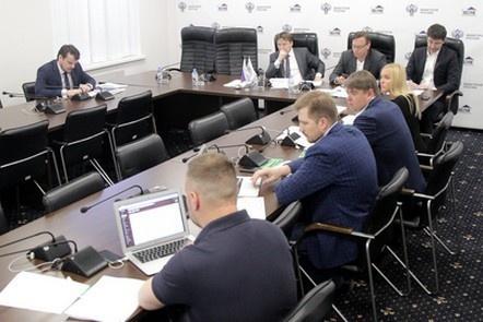 Экспертный совет НОСТРОЙ обсудил поправки в Градкодекс и решил, что нужно продолжить обсуждение