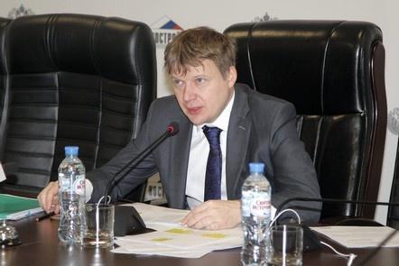 Экспертный совет НОСТРОЙ выступил против «крепостного права» и подготовил таблицу поправок в Градкодекс