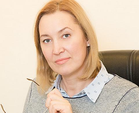 Елена Фадеева рассказала, как НОСТРОЙ и Минтруд намерены бороться за безопасность на стройплощадках