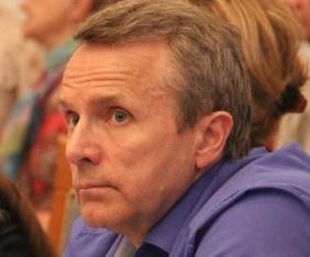 Евгений Пургин: Минстрой России ввёл в ЖКХ никому не нужное лицензирование управляющих организаций