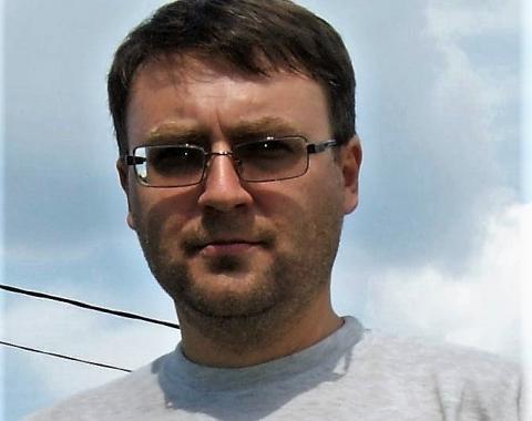 Евгений Тысенко: Ростехнадзор пытается исказить позицию Конституционного Суда