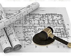 Фильтр качества. Реформирование негосударственной экспертизы благоприятно скажется на строительной отрасли