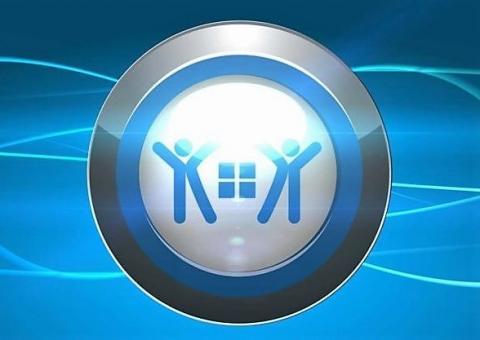 Фонд содействия реформированию ЖКХ рассчитывает на помощь СРО в реализации своих программ