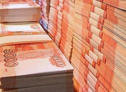 Главгосэкспертиза сэкономила более 120-ти миллиардов рублей за первое полугодие