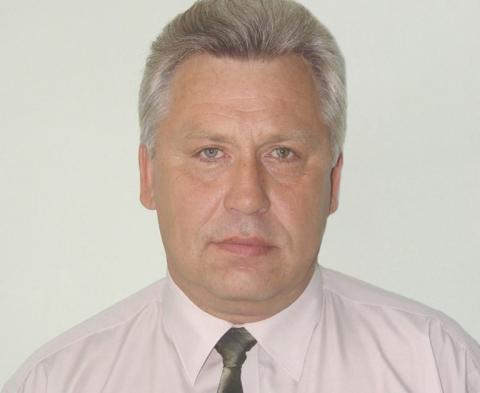 Главу ульяновской госэкспертизы Владимира Сухова и его супругу задержали сотрудники ФСБ