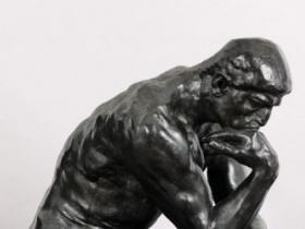 Голос СРО: Польза от питерского семинара НОСТРОЙ, увы, невелика… Услышал ли Владимир Путин Михаила Богданова?