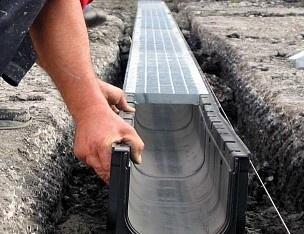 Хамит Мавлияров: Новый свод правил по водоснабжению и водоотведению в районах вечной мерзлоты будет разработан в этом году