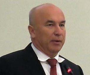 Хамит Мавлияров: Законопроекты о введении ответственности за непредоставление сведений во ФГИС ЦС могут принять в весеннюю сессию
