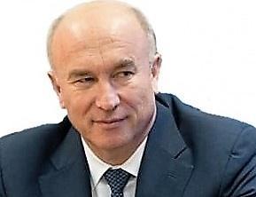 Хамит Мавлияров покинет Минстрой по собственному желанию или… по статье?