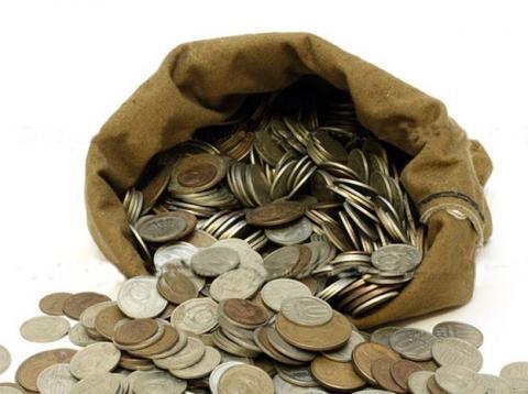 И ещё немножко денежек перечислила в НОСТРОЙ исключённая из Госреестра Ассоциация «АПСК», а о делах членов снова «забыла»…