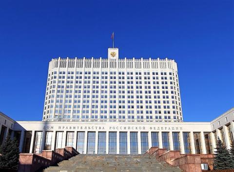 Кабмин уточнил порядок по госнадзору за деятельностью СРО
