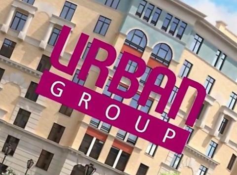 Кабмин утвердил «дорожную карту» по восстановлению прав дольщиков Группы компаний «Urban Group»