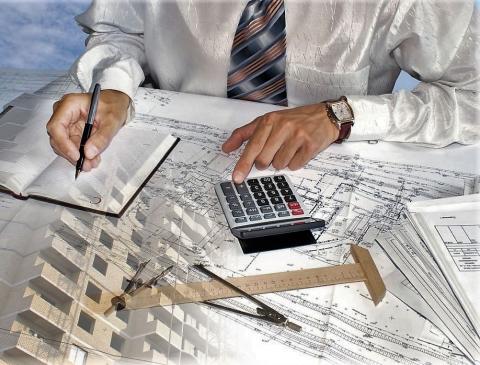 Как Минстрой России совершенствует систему ценообразования в строительстве