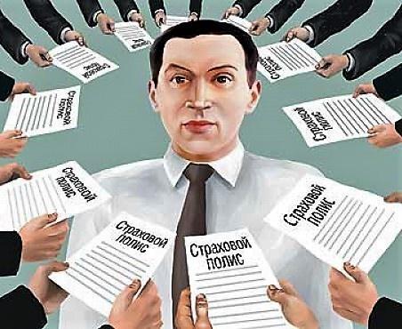 Как долго страховые компании смогут демпинговать на рынке саморегулируемых СРО?