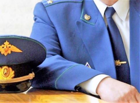 Как команда Валерия Мозолевского приструнила даже районную… прокуратуру