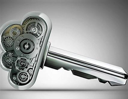 Как осуществить контроль над контролем? НОСТРОЙ приглашает к обсуждению нового профстандарта