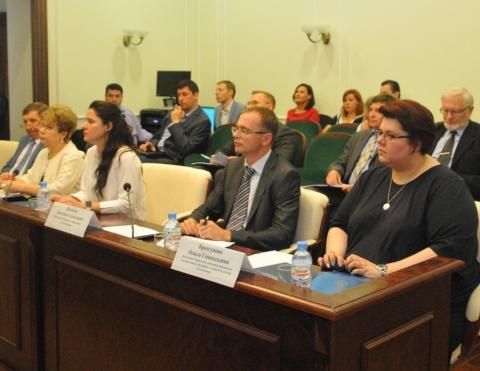 Коллегия Ростехнадзора взяла курс на прекращение внесудебных «расправ» над СРО. Им на смену придут судебные?