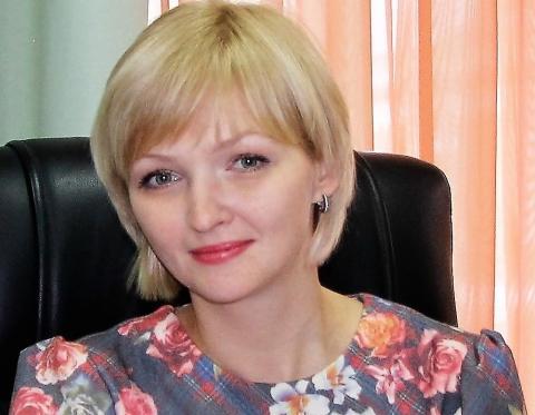 Команда Татьяны Маляновой доказала, что СРО «ОСС» была исключена из Единого реестра противозаконно