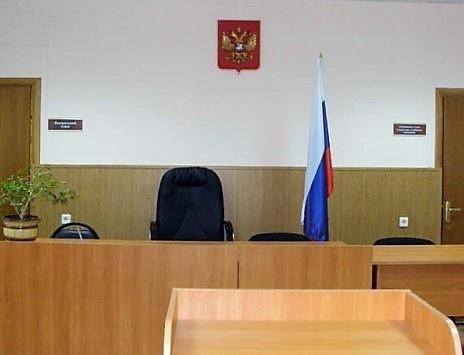 Краснодарская проектная СРО показала, как нужно применять обеспечительные меры в судебных спорах с РТН