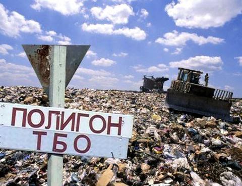 Куда дует мусорный ветер? Пока «партизаны Шиеса» жгут технику, отраслевая СРО борется за финансирование