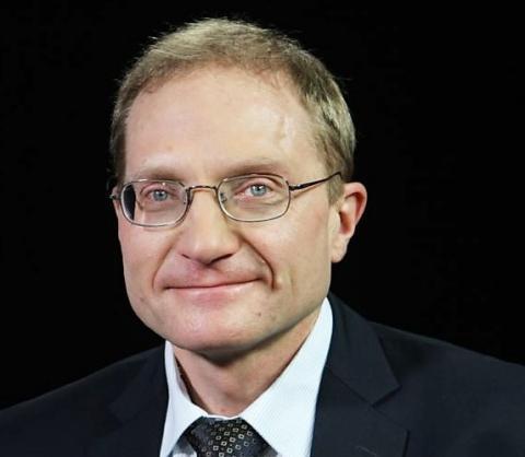 Михаил Дмитриев: В стране есть реальный потенциал удвоить темпы строительства жилья