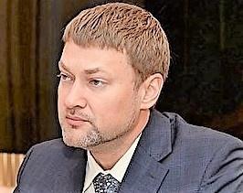Михаил Гилёв возглавил департамент Минстроя. Владимир Якушев продолжает укреплять ведомство «родными» кадрами