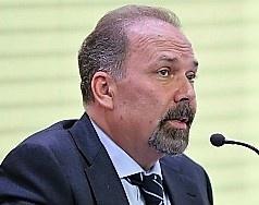 Михаил Мень: Срок лицензий УК может быть ограничен пятью годами