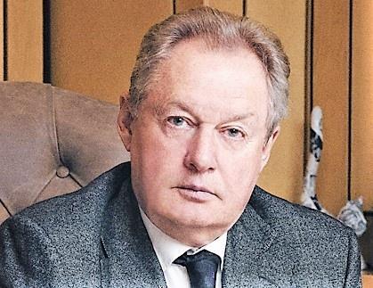 Михаил Посохин: Мы превратили НОПРИЗ в организацию профессионалов, а не торговцев допусками СРО