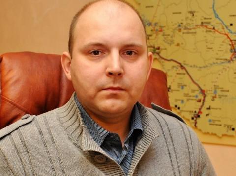Михаил Воробьёв пока просит СРО Якутии посодействовать обманутым дольщикам…