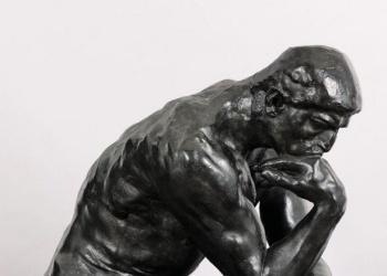 Мнение СРО: Точняк ЦОКи обернутся для нас новой головной болью! А кто за конкурс на лучшую СРО?