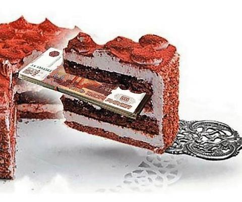 НКО из Самарской губернии надеется забрать членов СРО «СВС» и кусок финансового пирога «весом» не менее 12 миллионов рублей?