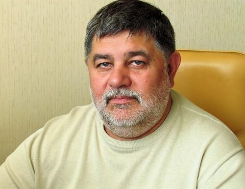 НОПРИЗ, выручай! Евгений Волкович бьёт тревогу – заниженные коэффициенты на инженерные изыскания приведут к беде