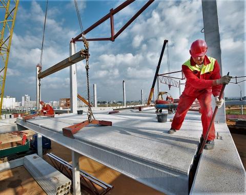НОСТРОЙ предлагает строителям оценить проект техрегламента о безопасности строительной продукции
