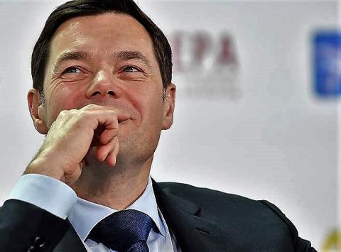 НОСТРОЙ заказал структурам Алексея Мордашова разработку СТО на металлочерепицу