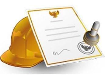 На декабрьском заседании Совета НОПРИЗ будут чистить реестр и затягивать пояса