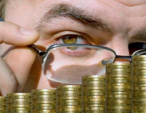 Несмотря на сокращение расходов НОСТРОЙ на приоритетные направления своей деятельности, СРО придётся ещё раскошелиться