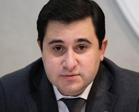 Никита Стасишин: Детальный план-график перехода от «долёвки» к проектному финансированию будет проработан в ближайшее время