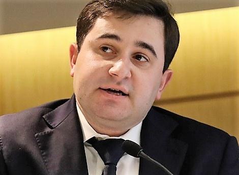 Никита Стасишин: Поправки в закон о «долёвке» внесены в Госдуму с учётом интересов банков и застройщиков