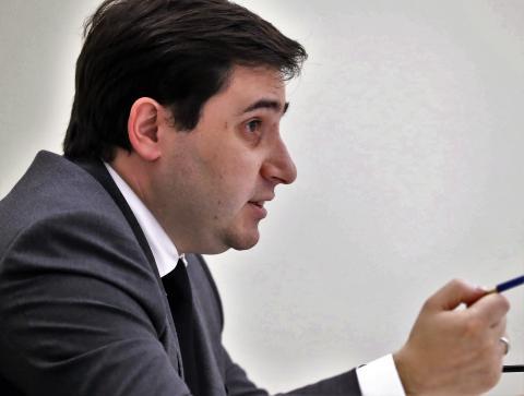 Никита Стасишин: Стоимость банковского сопровождения не повлияет на стоимость жилья